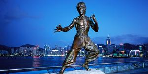 Half Day Hong Kong City Tour Packages