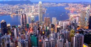 Discover Hong Kong Tour Packages