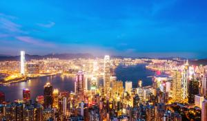 Explore Hong Kong Tour Packages