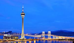 The Best Tour Of Hong Kong & Macau! Packages