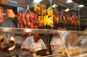 Hong Kong Food Tour: Sham Shui Po District Packages